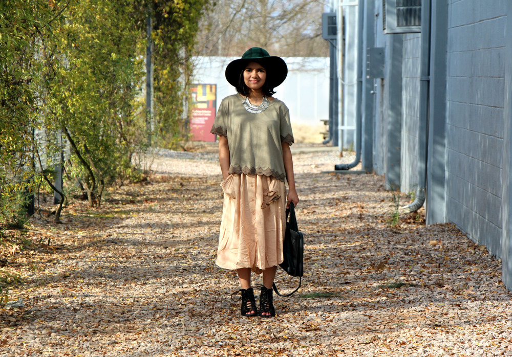 on-my-way-peasant-festival-wear