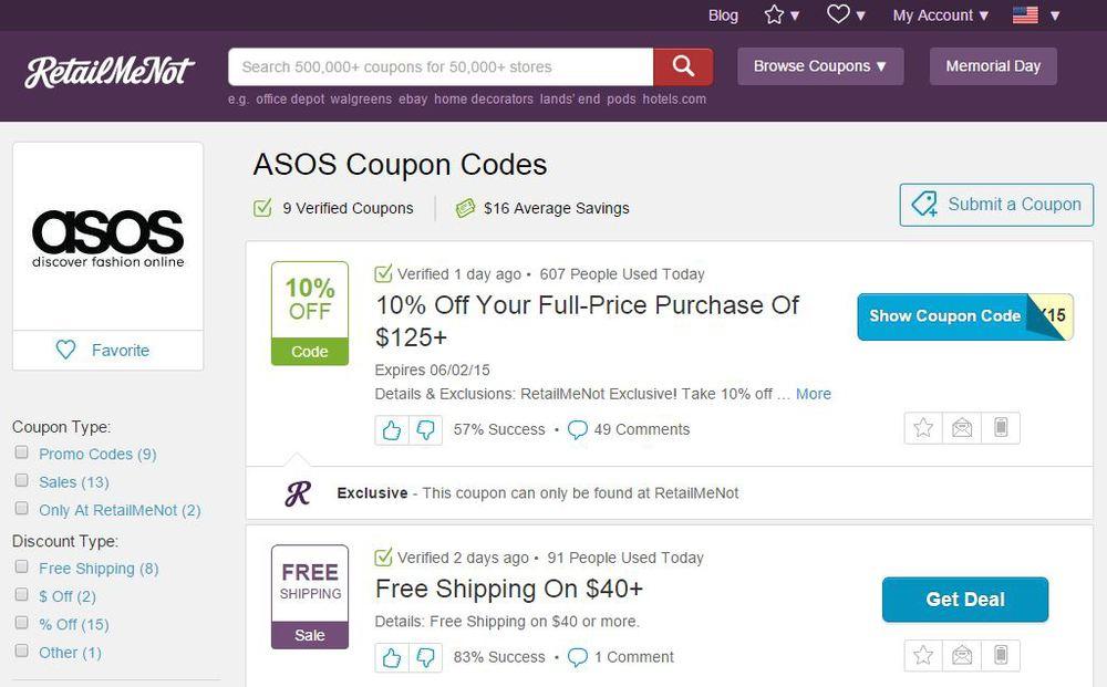 retailmenot-screenshot.jpg