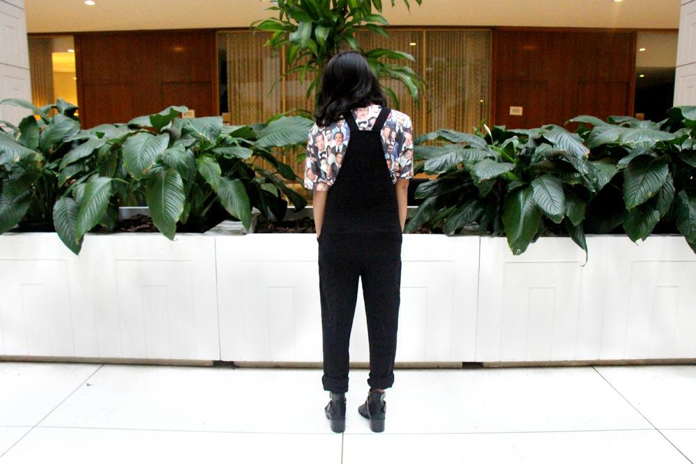 ryan-gosling-shirt-overalls.jpg