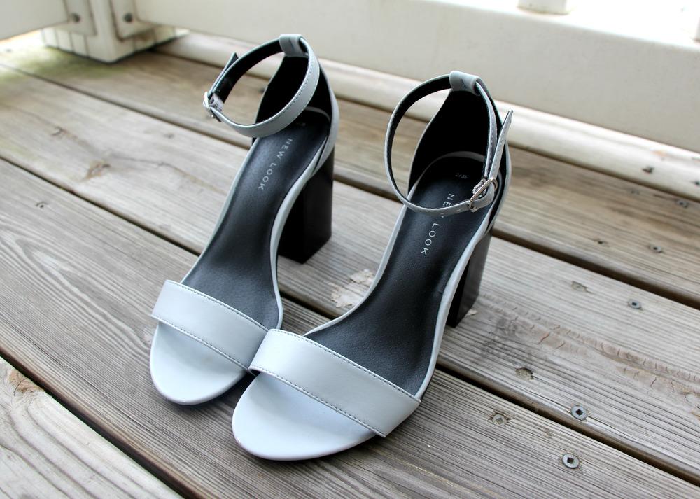 gray-block-heels.jpg