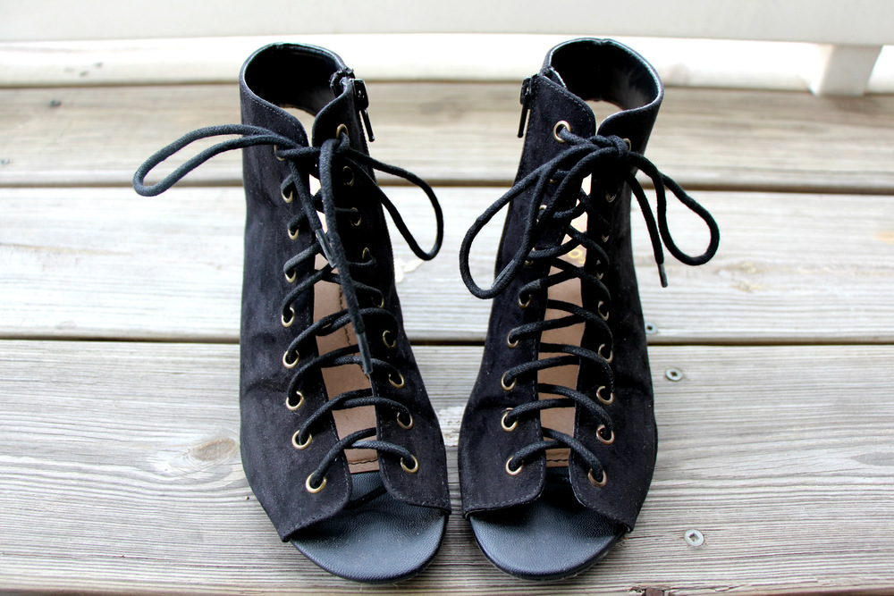black-lace-up-booties.jpg