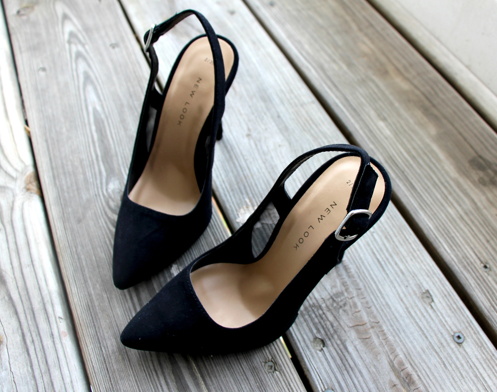 new look black heels.jpg