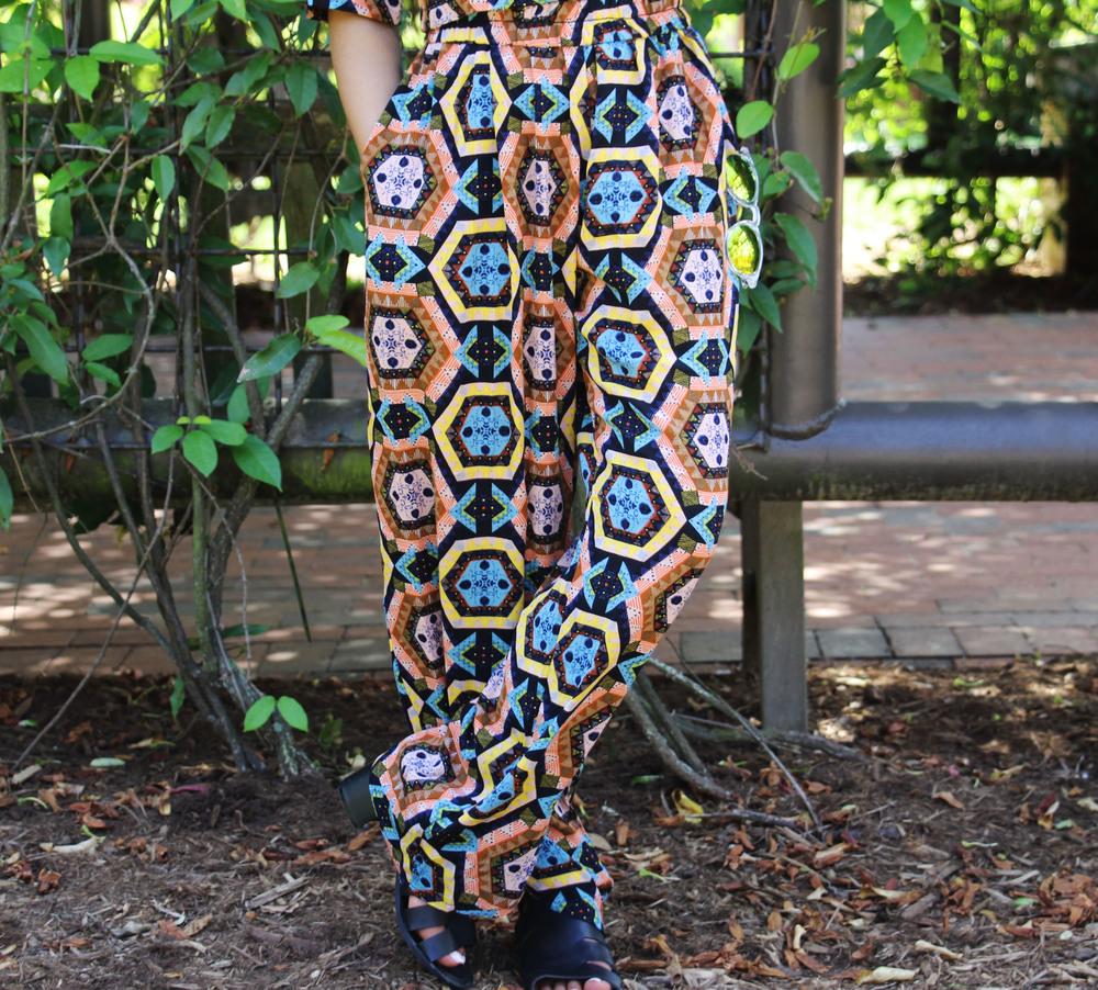 jac vanek istanbul kaleidoscope pants