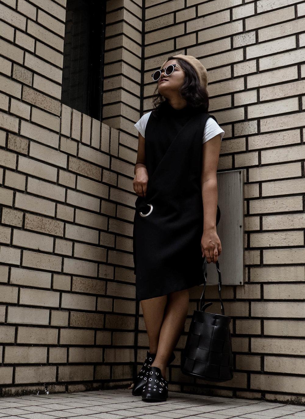 Black Dress 7.jpg