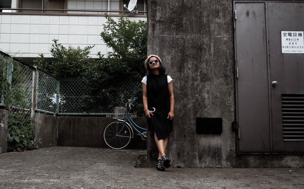 Black Dress 12.jpg