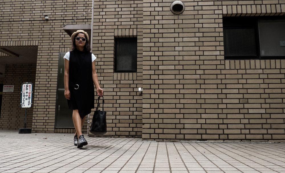 Black Dress 8.jpg