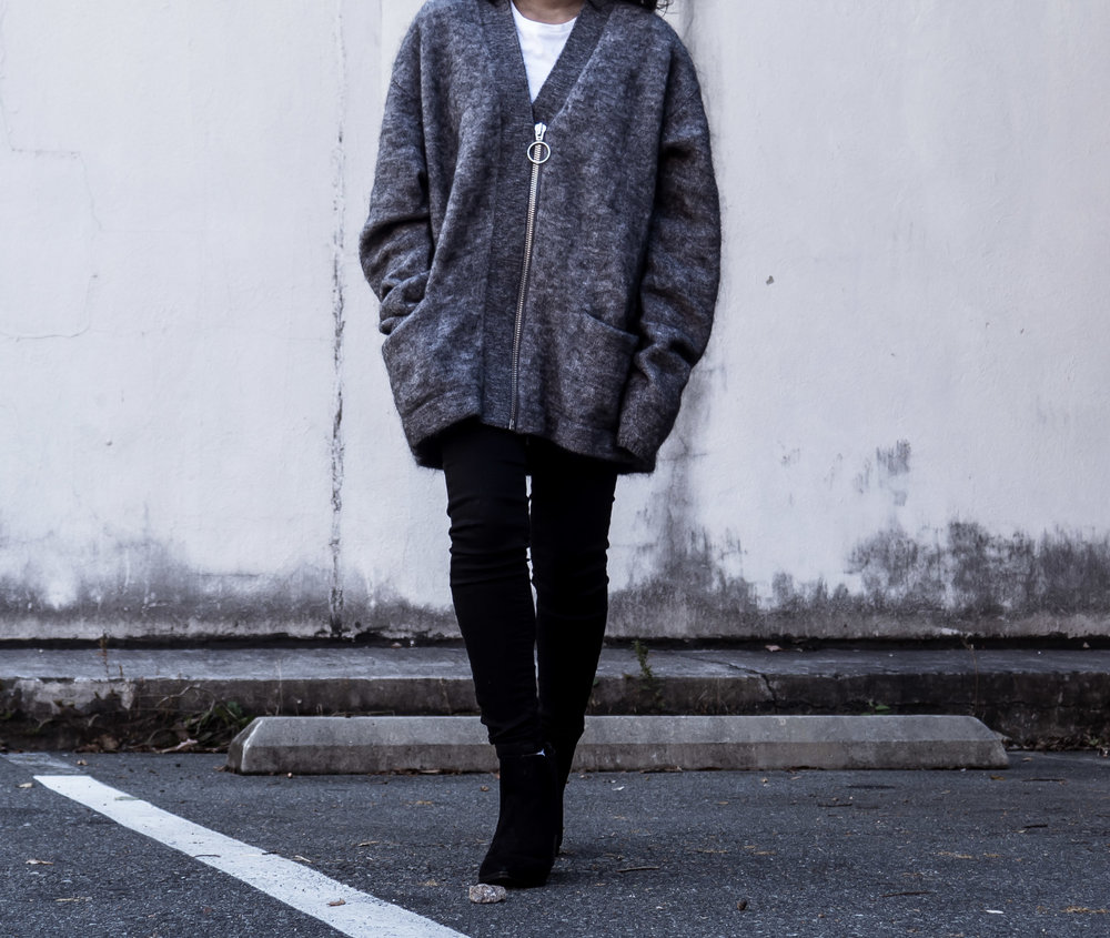 Grey Cardigan Edited Lower Quality-13.jpg