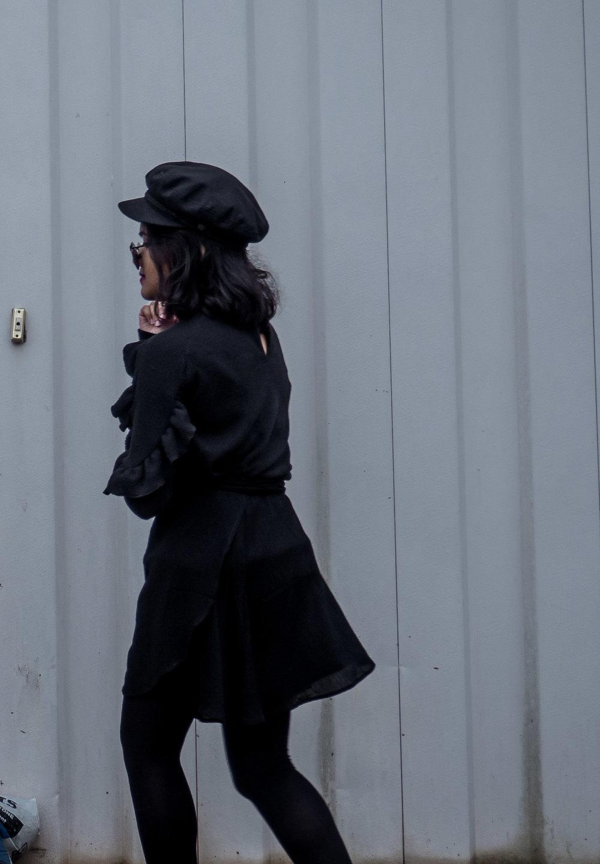 Third Tobi Outfit-3.jpg
