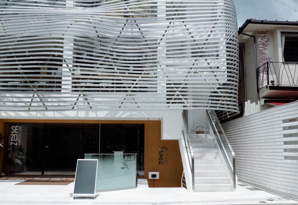 Jingu Mae Building-2.jpg