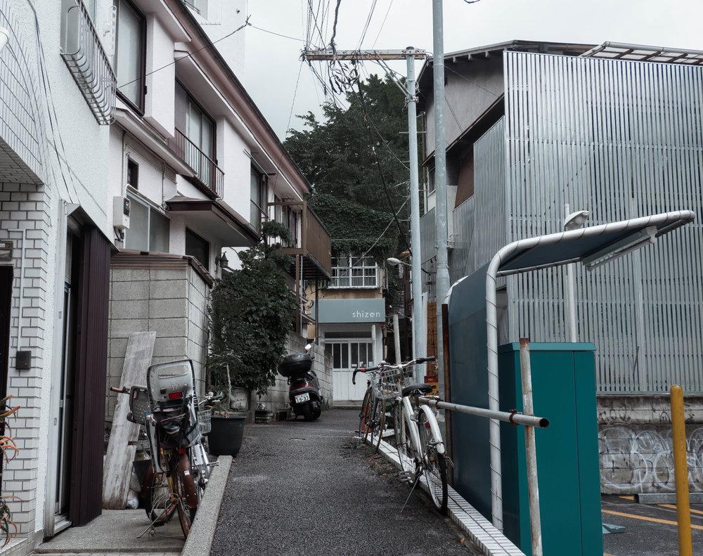 Shibuya Part 2-1.jpg