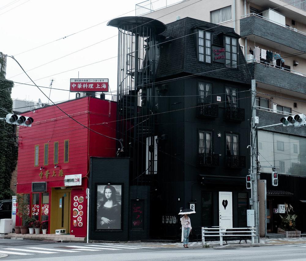 Roppongi Hills 2.jpg