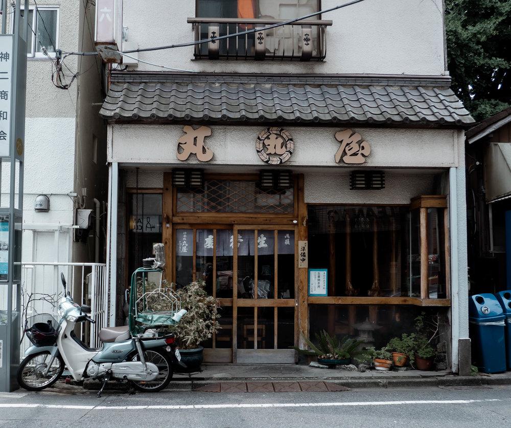 Roppongi Hills 3.jpg