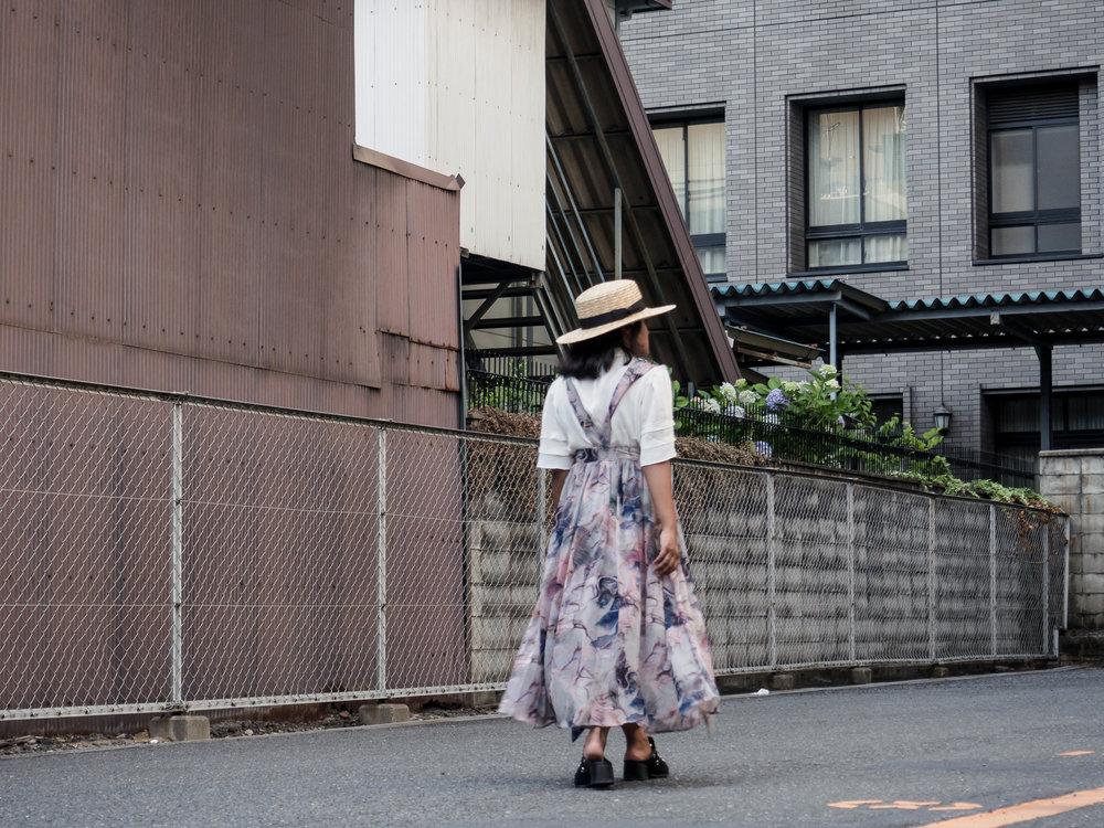 Kyoto Floral 8.jpg