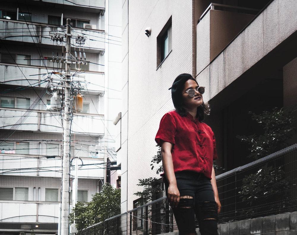 Kyoto Red 9.jpg