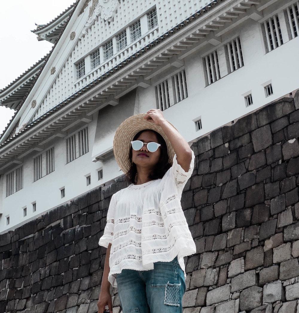 Osaka Castle Outfit-7.jpg