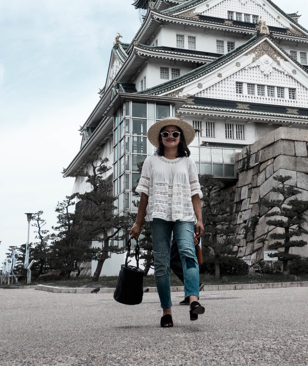 Osaka Castle Outfit-2.jpg