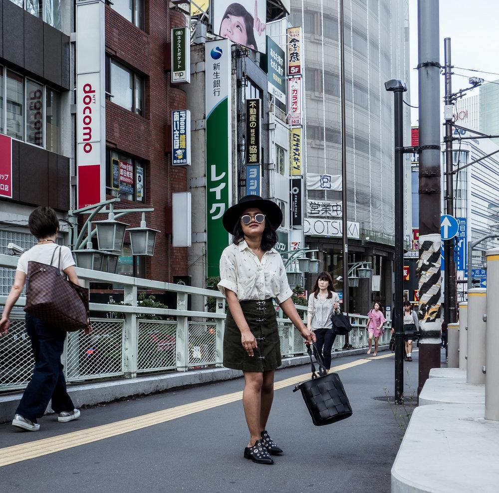 Shinjuku Outfit ReEdit-9.jpg