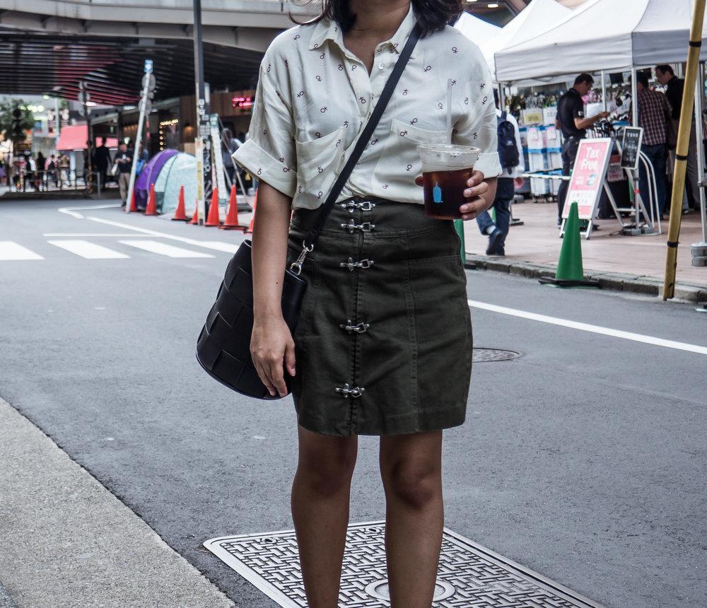 Shinjuku Outfit ReEdit-14.jpg