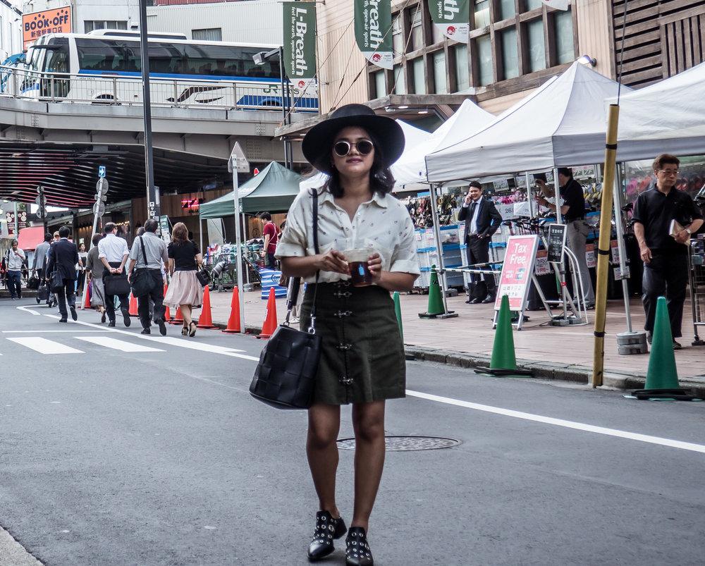 Shinjuku Outfit ReEdit-17.jpg