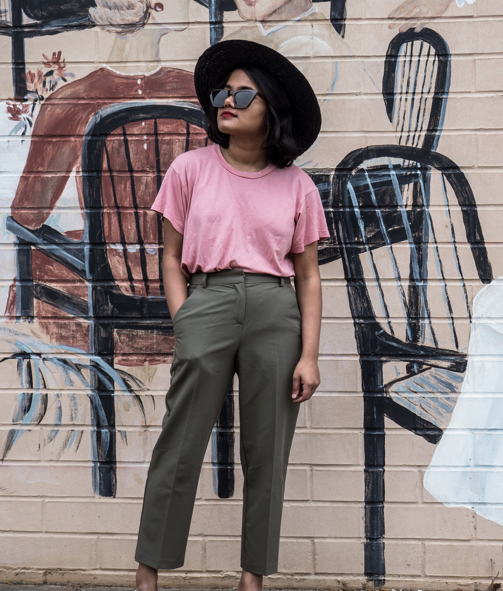 Pink Tee Green Trousers Edited-13.jpg