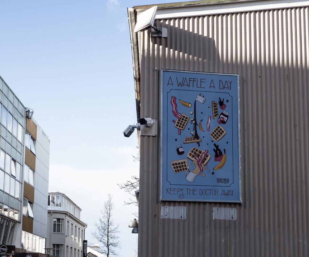 Reykjavik-38.jpg