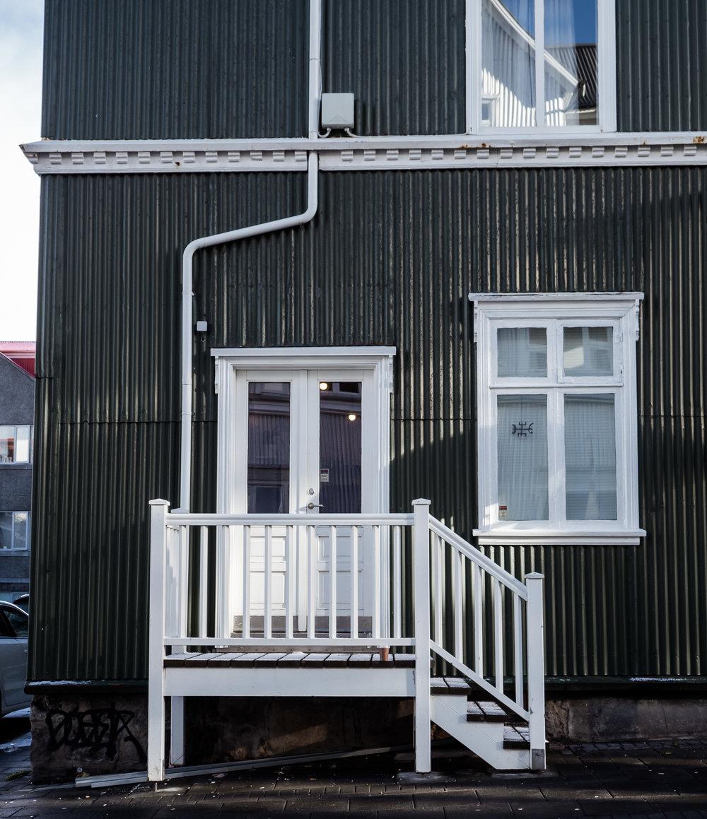 Reykjavik-42.jpg