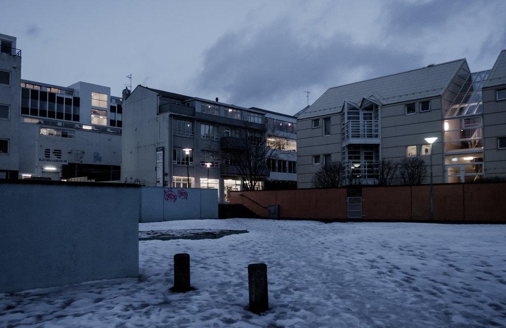 Reykjavik-7.jpg