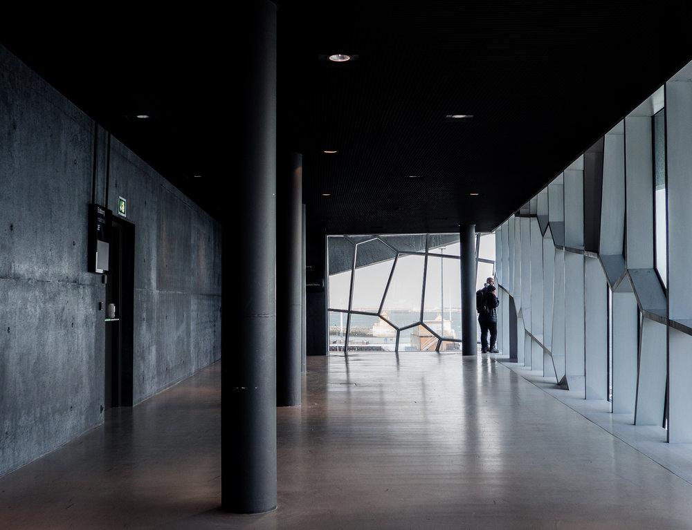 Reykjavik-61.jpg