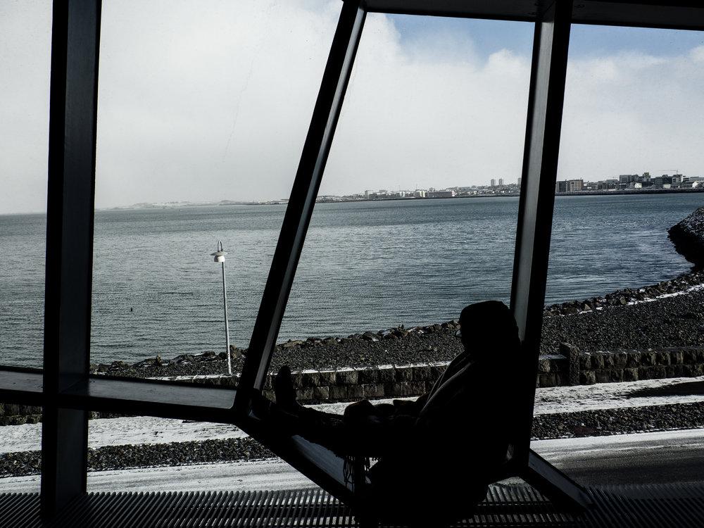 Reykjavik-63.jpg