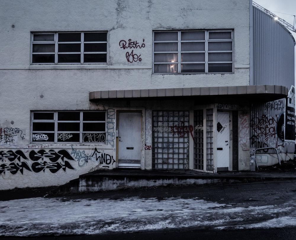 Reykjavik-9.jpg