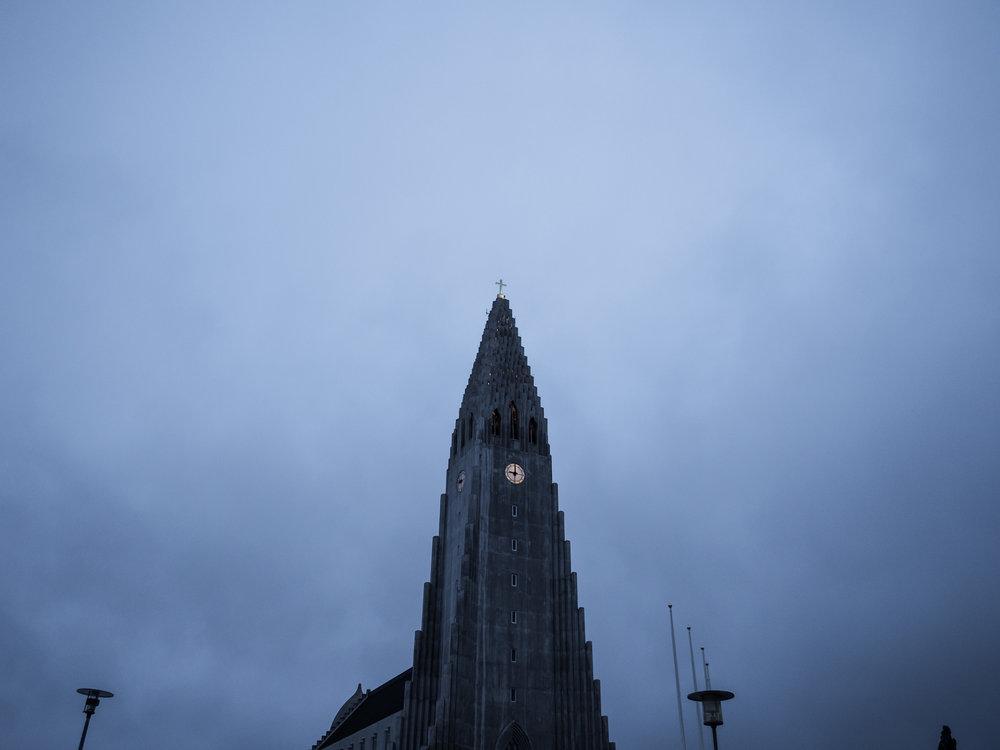 Reykjavik-20.jpg
