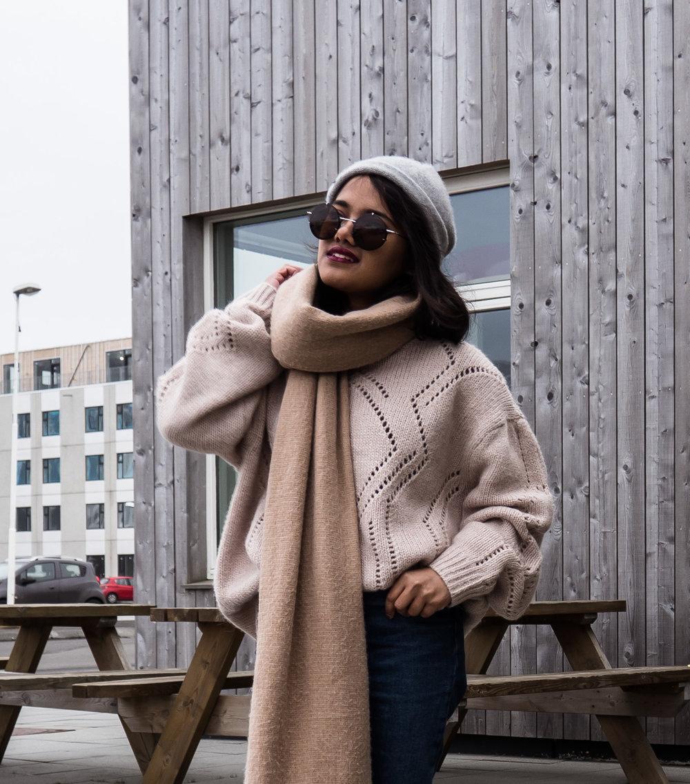 Wool Sweater in Styykisholmer-20.jpg