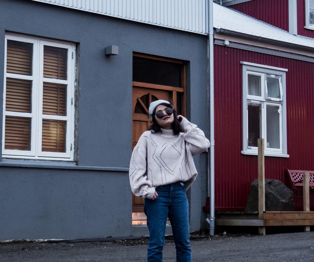 Wool Sweater in Styykisholmer-11.jpg