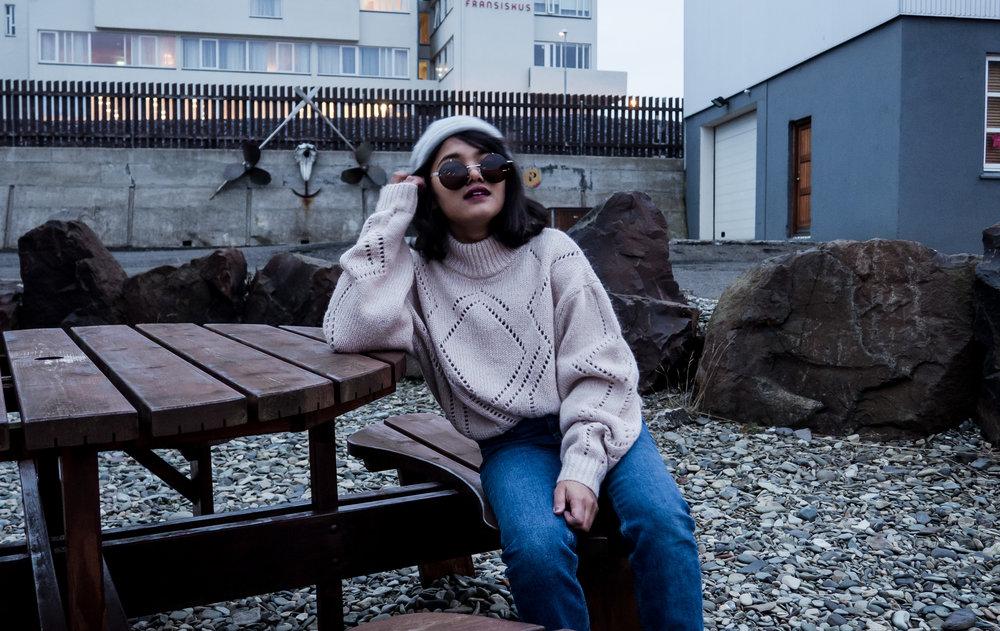 Wool Sweater in Styykisholmer-1.jpg