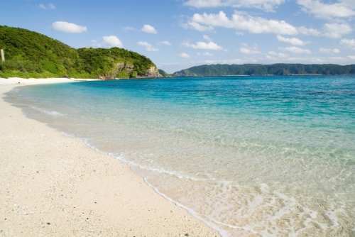 Furuzamami_beach_Okinawa_Zamami.jpg