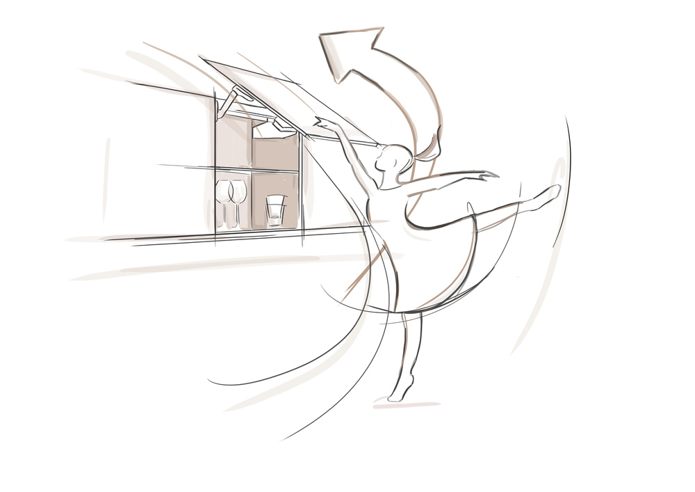 FREEswing_Ballerina.jpg