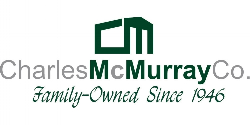 CharlesMcMurray_Logo_Website.jpg