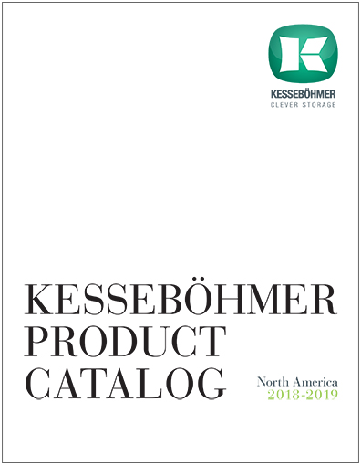 US Product Catalog Kesseboehmer 2018.jpg