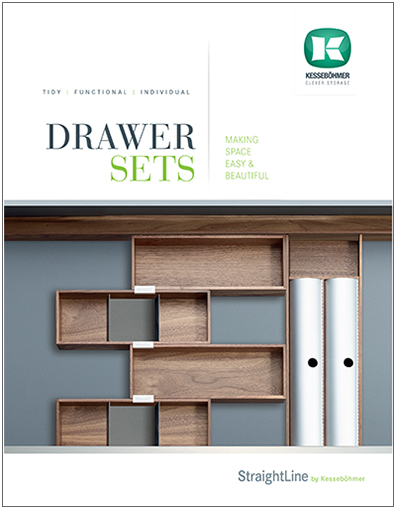 StraightLine Drawer Sets by Kesseboehmer.jpg