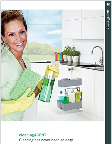 cleaningAGENT brochure USA thumbnail.jpg