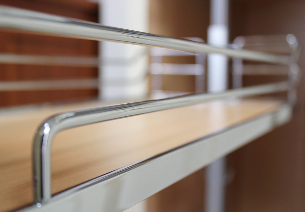 BPO II Silver Maple shelf_closeup.jpg