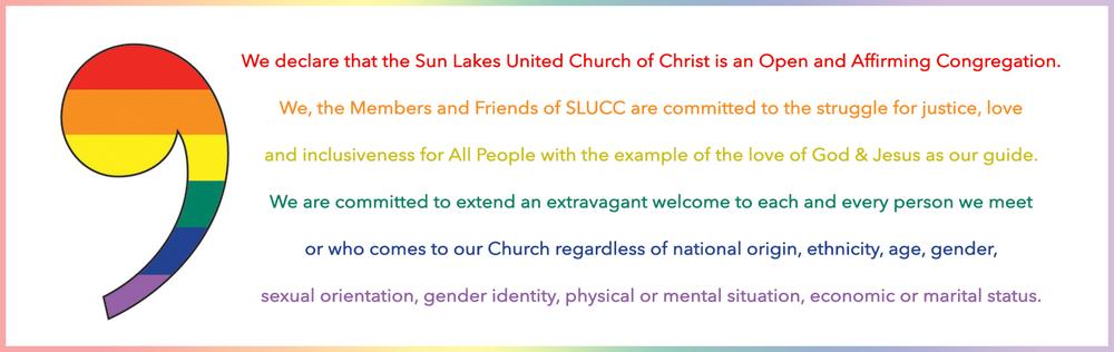 Sun-Lakes---ONA.jpg