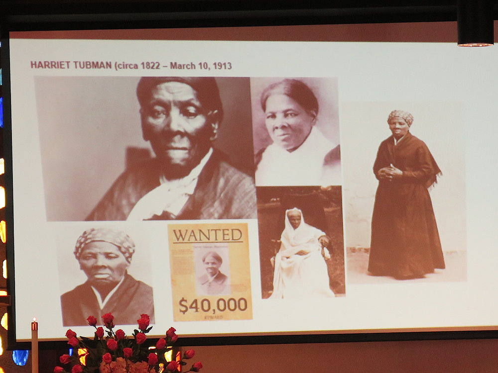 HARRIET TUBMAN.  JPG.JPG