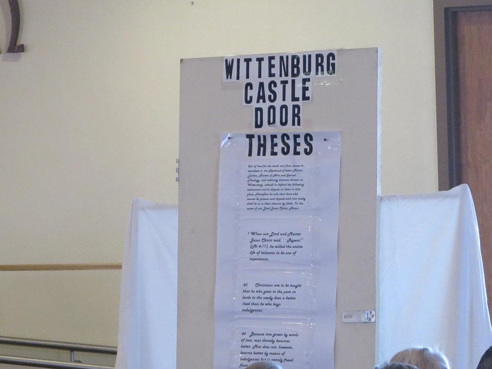 WITTENBURG DOOR JPG.JPG
