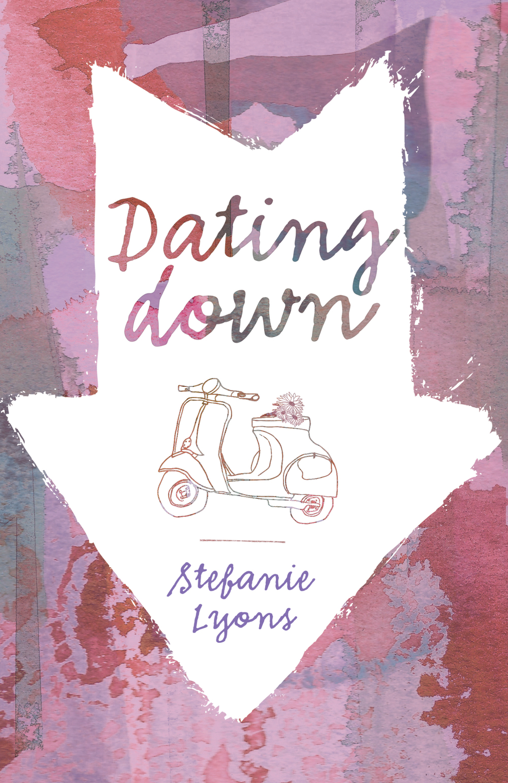 Dating Down  will be released April 8, 2015.