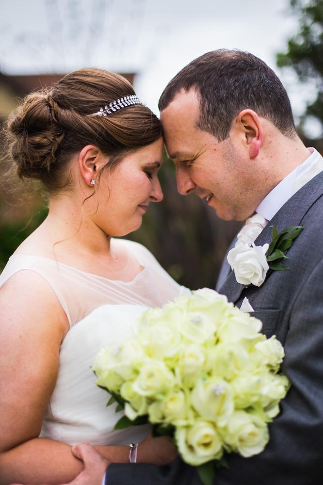 Mark & Lauren-128.jpg