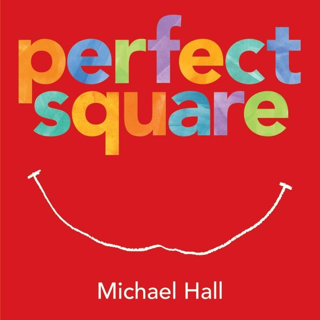 Perfect Square.jpg