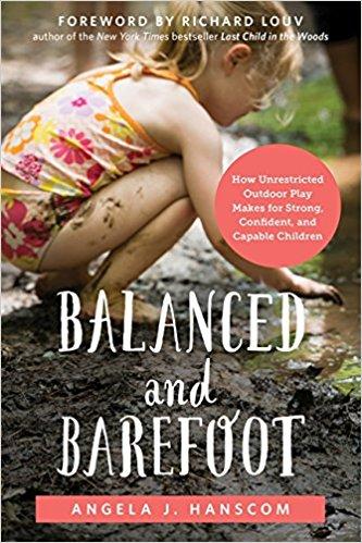 Balanced and Barefoot.jpg