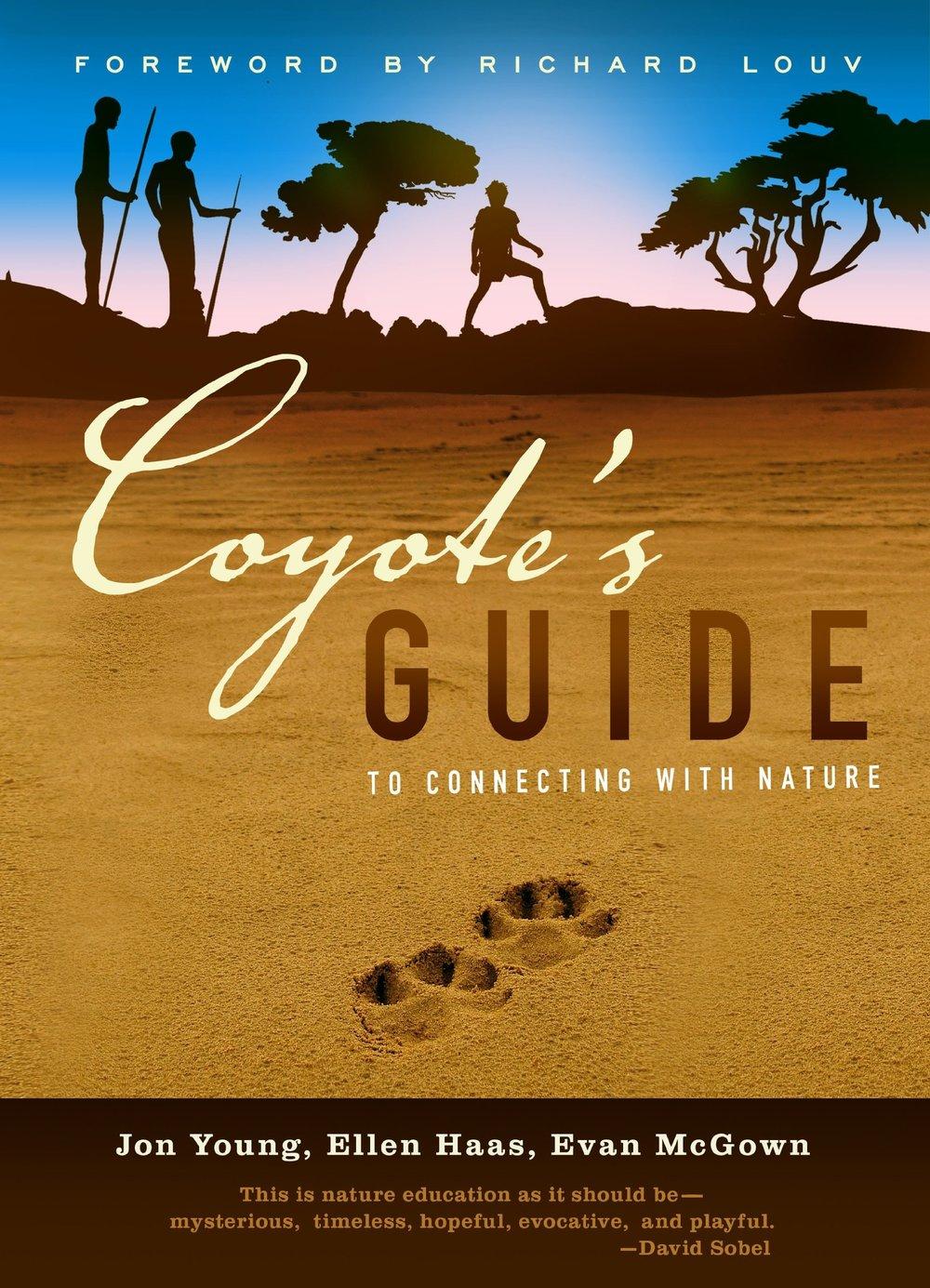 Coyote's Guide.jpg