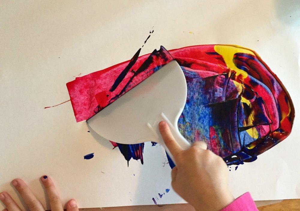 Scrape-Painting-Art-in-the-Preschool-Classroom--1024x721.jpg